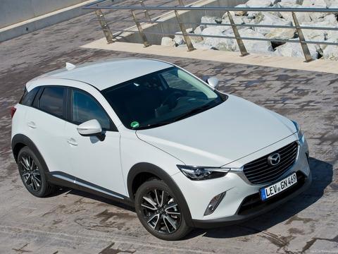Mazda-CX-3-2016-1600-03