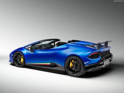 Lamborghini-Huracan_Performante_Spyder-2019-1600-0d