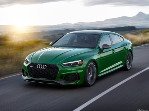 Audi-RS5_Sportback-2019-1600-07