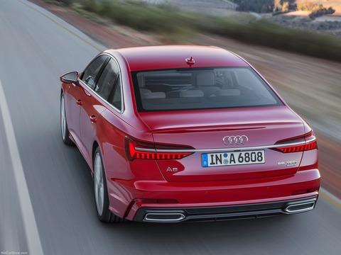 Audi-A6-2019-1600-09