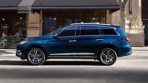 2018-infiniti-qx60-personal-security-features