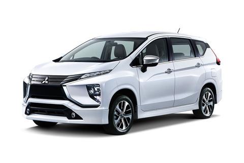 Mitsubishi-Expander-Mitsubishi-XM-production-021