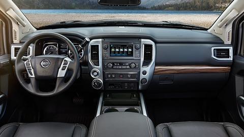 2017-nissan-titan-interior-dash-large