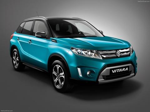 Suzuki-Vitara-2015-1600-19