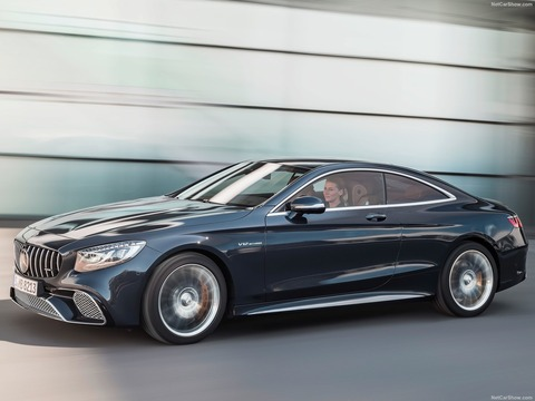 Mercedes-Benz-S65_AMG_Coupe-2018-1600-03