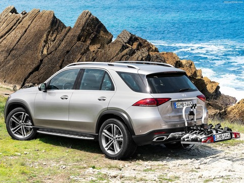 Mercedes-Benz-GLE-2020-1600-1b
