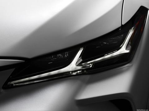 Toyota-Avalon-2019-1600-8a