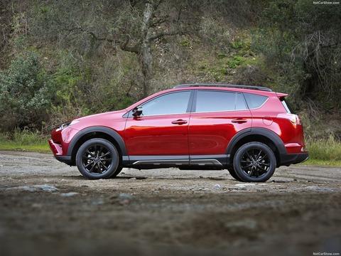 Toyota-RAV4_Adventure-2018-1600-04