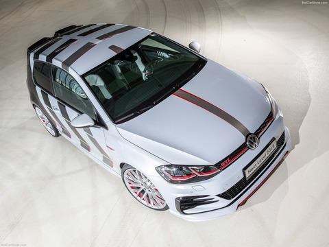 Volkswagen-Golf_GTI_Next_Level_Concept-2018-1600-01
