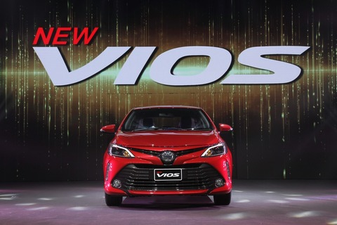 2017-Toyota-Vios-facelift-front