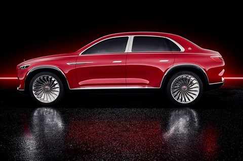vision-mercedes-maybach-ultimate-luxury-24