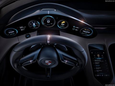 Porsche-Mission_E_Concept-2015-1600-07