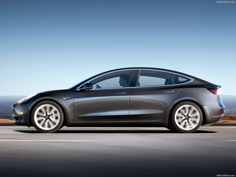 Tesla-Model_3-2018-1600-05