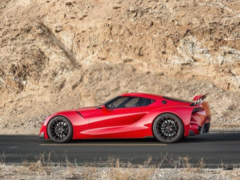Toyota-FT-1_Concept-2014-1280-08