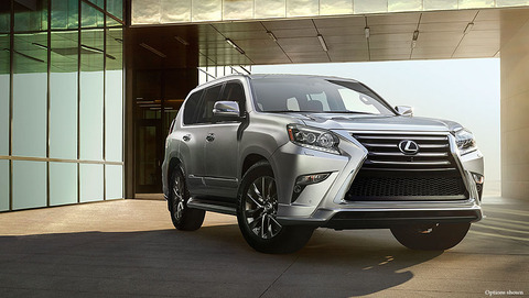 Lexus-GX-sport-design-package-hero-846x477-LEX-GXG-MY17-0022