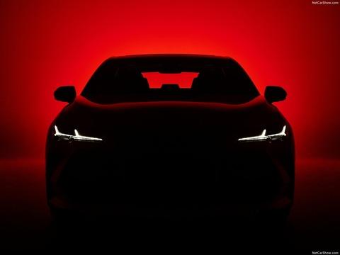 Toyota-Avalon-2019-1600-2c