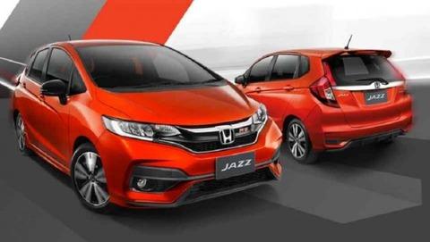 2018-Honda-Jazz-1-630x356