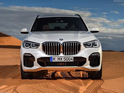 BMW-X5-2019-1600-1a