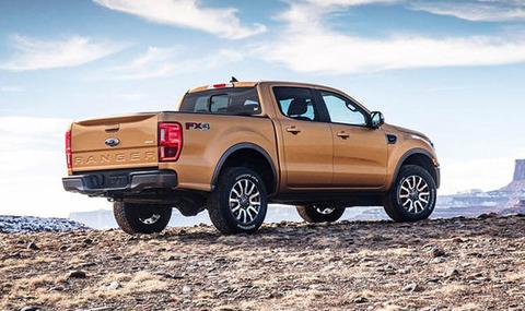Ford-Ranger-2019-1194388