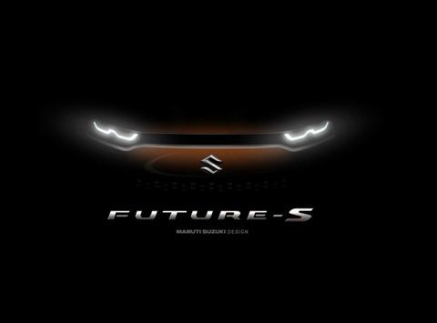 Maruti-Future-S-concept-teaser-2019-31s