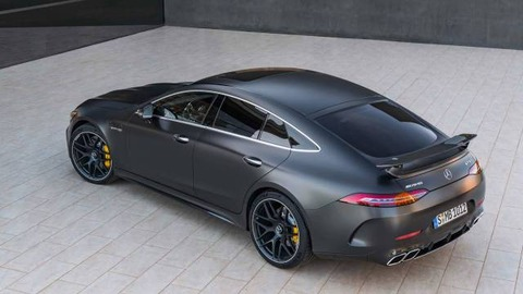 2019-mercedes-amg-gt-4-door-coupe-13