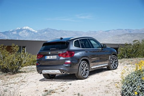 P90263744_lowRes_the-new-bmw-x3-xdriv