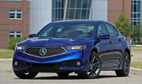 2019-Acura-TLX-GT-Release-Date-Price-Specs