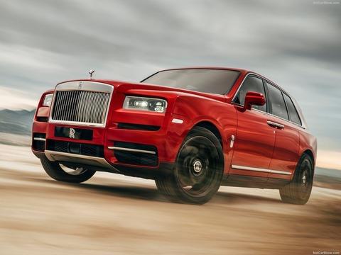 Rolls-Royce-Cullinan-2019-1600-05