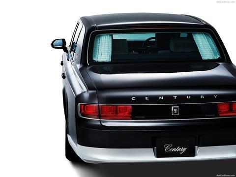 Toyota-Century-2018-1600-0b