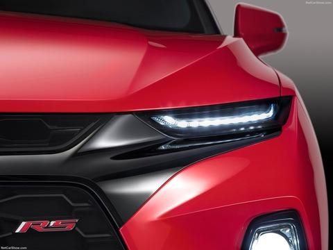 Chevrolet-Blazer-2019-1600-08