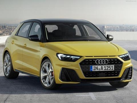 Audi-A1_Sportback-2019-1600-01