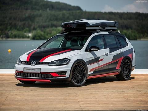 Volkswagen-Golf_Variant_TGI_GMotion_Concept-2018-1600-01