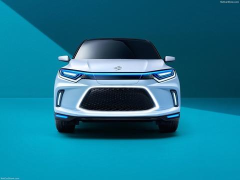 Honda-Everus_EV_Concept-2018-1600-03