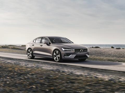 Volvo-S60-2019-1600-05