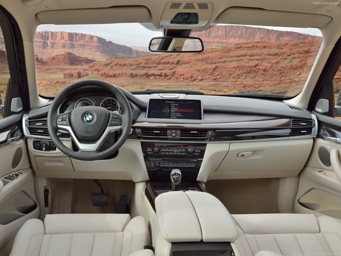 BMW-X5-2014-1280-bc