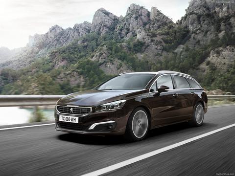 Peugeot-508_SW-2015-1600-02