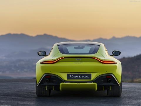 Aston_Martin-Vantage-2019-1600-43