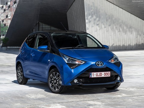 Toyota-Aygo-2019-1600-0a