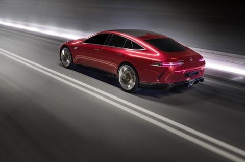 Mercedes-AMG-GT-Concept-Geneva-04