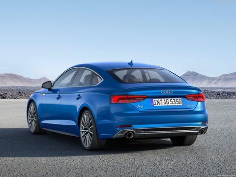 Audi-A5_Sportback_g-tron-2017-1600-04