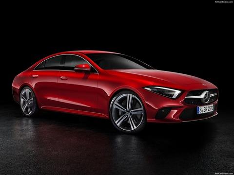 Mercedes-Benz-CLS-2019-1600-2c