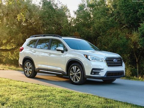 Subaru-Ascent-2019-1600-02