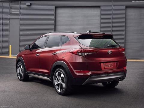 Hyundai-Tucson-2016-1600-17