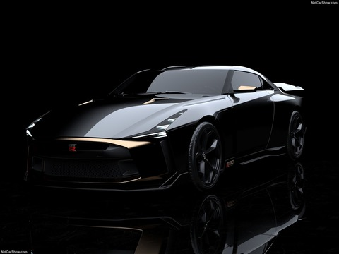 Nissan-GT-R50_by_Italdesign_Concept-2018-1600-0a