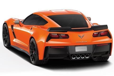Sebring-Orange_65_exterior_B-1280x854