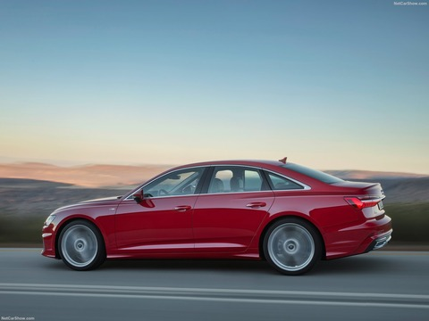 Audi-A6-2019-1600-05