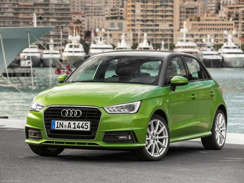Audi-A1_Sportback-2015-1600-05