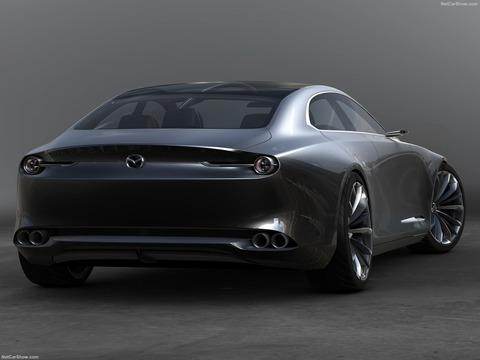 Mazda-Vision_Coupe_Concept-2017-1600-02