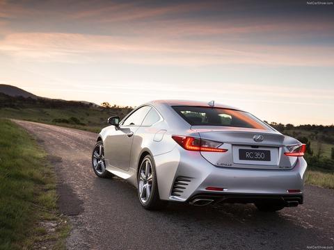 Lexus-RC-2015-1600-2a