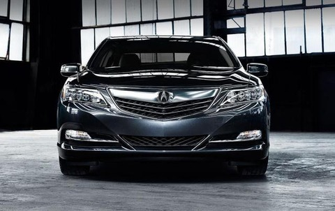2017-Acura-RLX-front-1